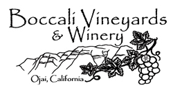 boccali-vineyards-logo