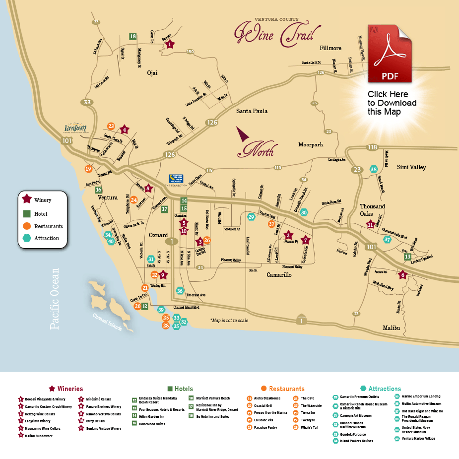 ventura-county-wine-trail-map-VCWT