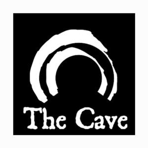 VCWT_Logo_Winery_thecave