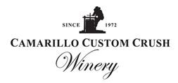 Camarillo Custom Crush Winery