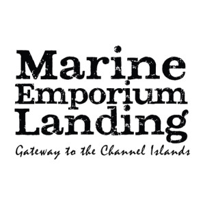 VCWT_Logo_Attract_MarineEmporium